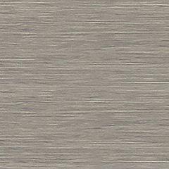 [에어케어]밤하늘(암막)전동블라인드_베이지