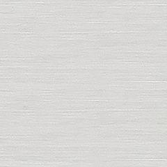 [에어케어]밤하늘(암막)전동블라인드_화이트