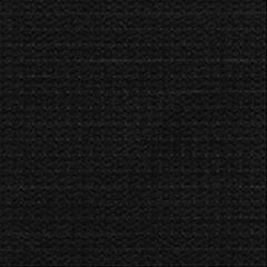 [덱스터]아비스코 콤비_전동블라인드_블랙