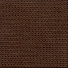 [덱스터]아비스코 콤비_전동블라인드 Chocolate