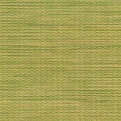 [덱스터]포레스트 콤비_전동블라인드 Grass
