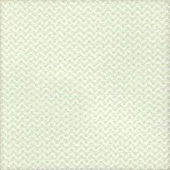 [덱스터]이노젠 트리플_전동블라인드_아이보리