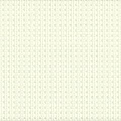 [덱스터]쉐쿼아이 롤_전동블라인드_아이보리