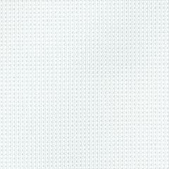 [덱스터]쉐쿼아이 롤_전동블라인드_화이트