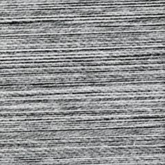 [덱스터]요세미티 콤비_전동블라인드 Mist Grey