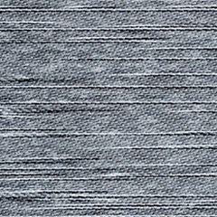 [덱스터]요세미티 콤비_전동블라인드 Shark Grey