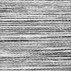 [덱스터]요세미티 콤비_전동블라인드 Shell Grey