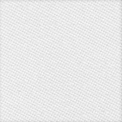 [덱스터]요세미티 콤비_전동블라인드_화이트